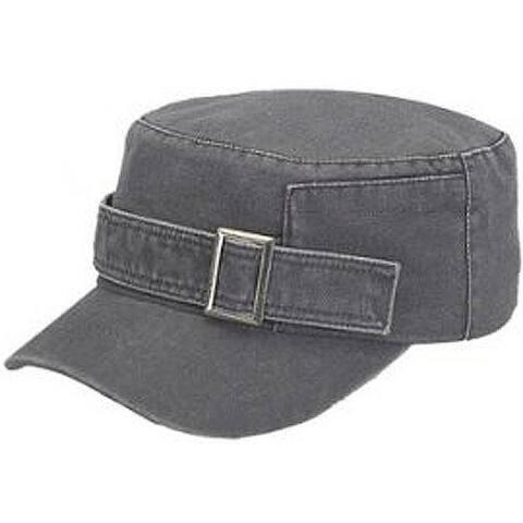 Buy Cadet Men's Hats Online at Overstock | Our Best Hats Deals