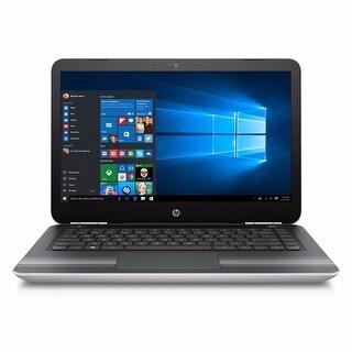 "HP Pavilion 14-AL001LA 14"" Laptop Intel Core i5-6200U 2.3GHz 8GB 1TB Windows 10"