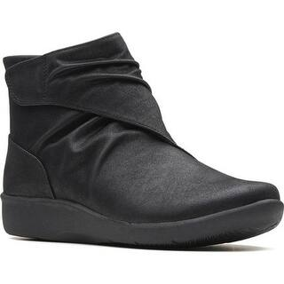 7a15a9527954 Buy Women s Booties Online at Overstock