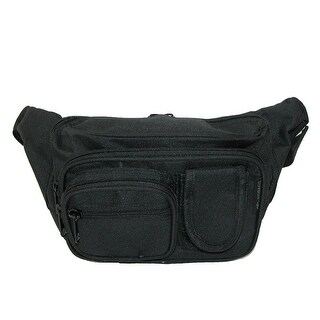 Everest Concealed Carry Waist Pack