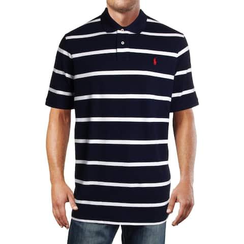 b86752b7 Polo Ralph Lauren Shirts | Find Great Men's Clothing Deals Shopping ...