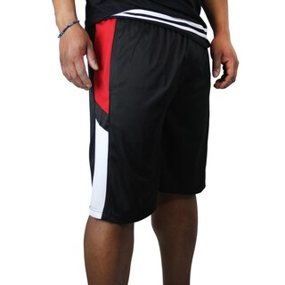 Basketball Shorts (MS-001) (More options available)