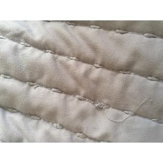 Madison Park Jaxson Grey Coverlet Mini Set