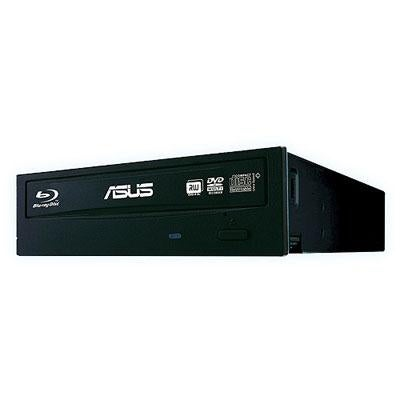 Asus Bc-12B1st Internal Blu-Ray Reader/Dvd-Writer - Bulk Pack
