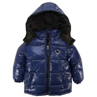 Ixtreme Little Boys Down Alternative Hooded Winter Puffer Bubble Jacket Coat (Option: 3t)|https://ak1.ostkcdn.com/images/products/is/images/direct/514c10942f12a2b682df0b4cdd9b0bb0d8d94f35/Ixtreme-Little-Boys-Down-Alternative-Hooded-Winter-Puffer-Bubble-Jacket-Coat.jpg?impolicy=medium