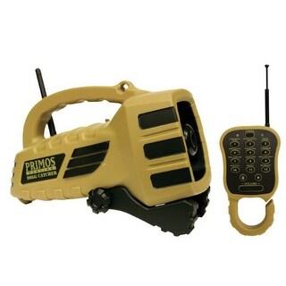 Primos 3759 dogg catcher predator call