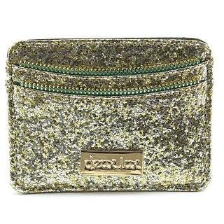 Deux Lux Daiquiri Women Synthetic Wallet