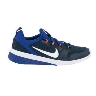 Nike Men's CK Racer Shoes