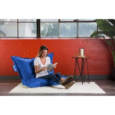 Big Joe Original Bean Bag Chair, Multiple Colors