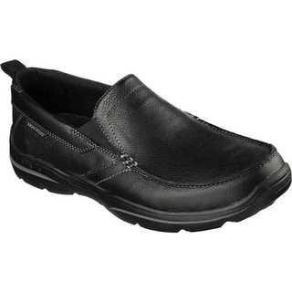 1c01d549adc3 Buy Men s Loafers Online at Overstock