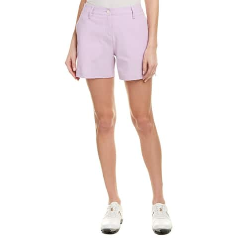 Puma Scoop Short