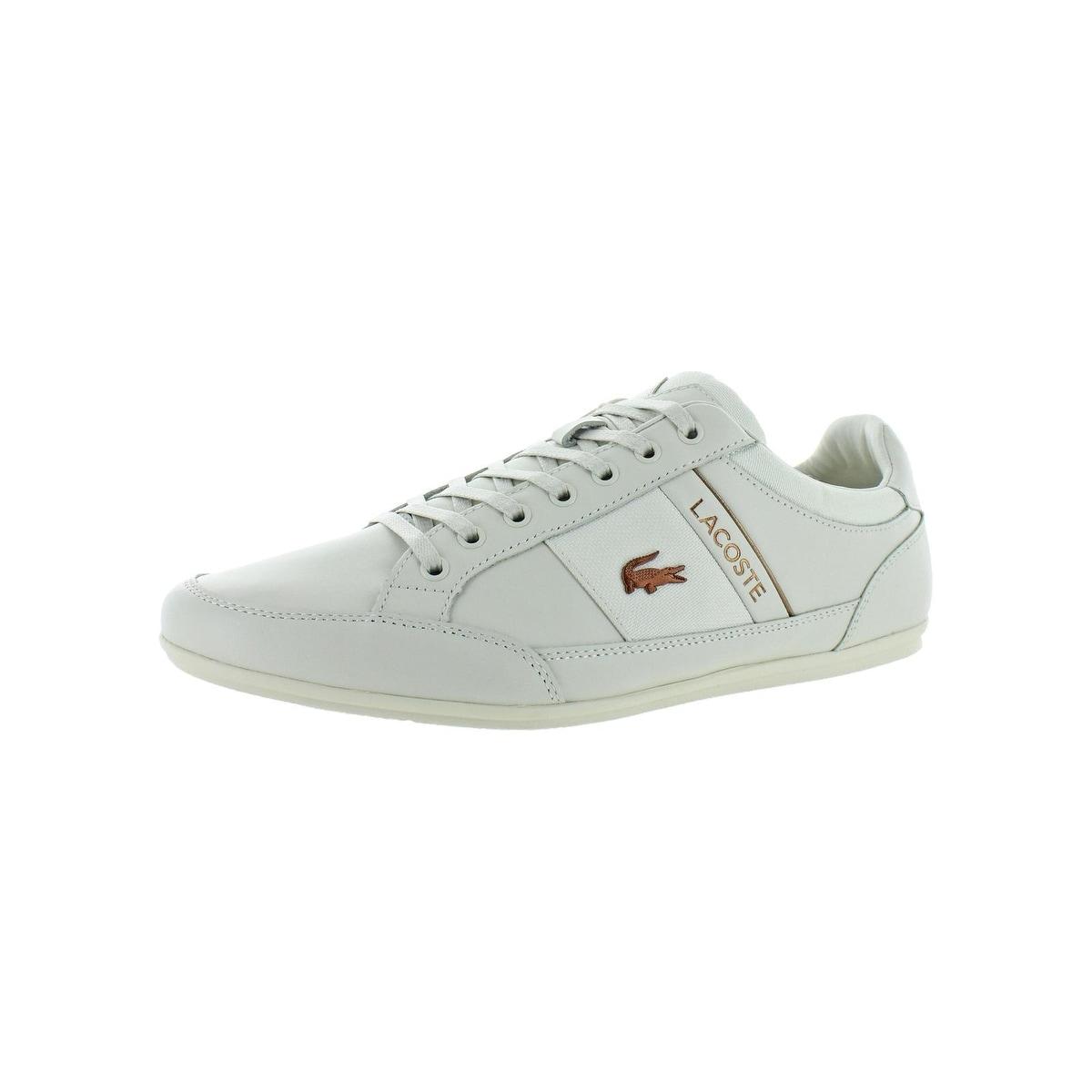 f295d657c Buy Lacoste Men s Sneakers Online at Overstock