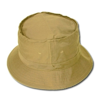 Link to MM Collections Fishing Bucket Hat (Comes in Many Different Colors) - Small/Medium Similar Items in Gloves