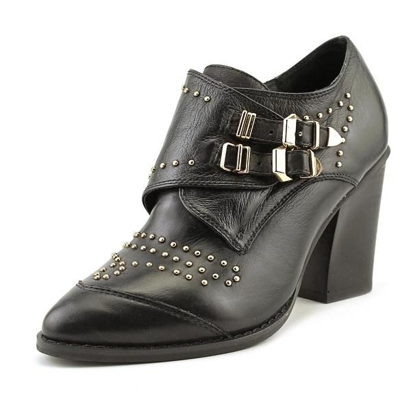 Hypnosi LZ81A Women Black Boots