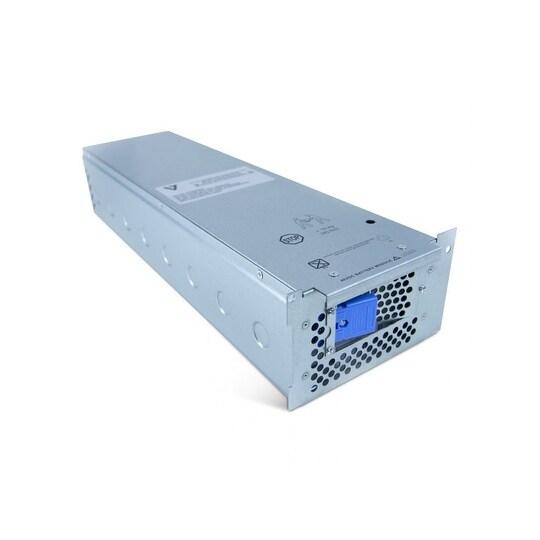 V7-Batteries - Apcrbc105-V7