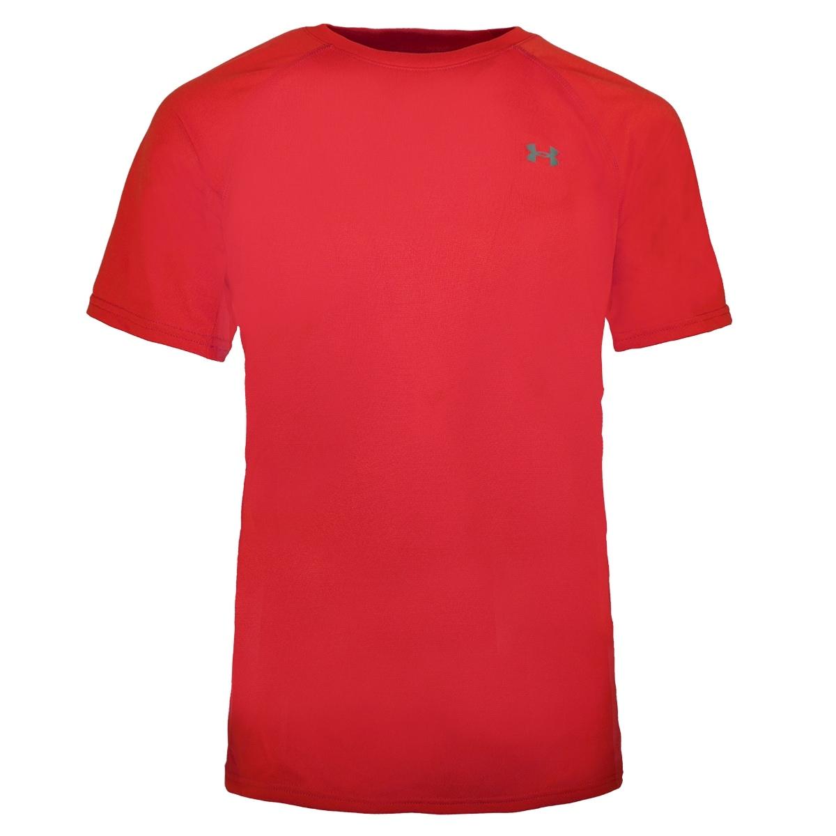 Lot Of 5 Boys Short Sleeve Shirts 12 Size Large 10 Good Taste