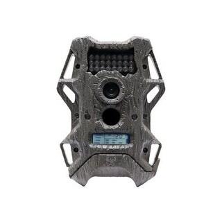 Wild Game Innovations WGI-KP12i8-8 12 IR Cloak Pro Wash Game Camera
