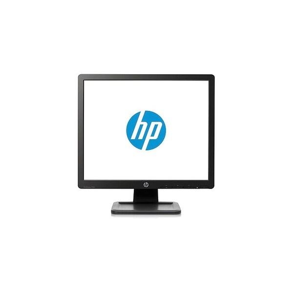 HP D2W67A8 P19A 19 LED Backlit Monitor Full HD 1280 x 1024