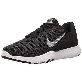 Quick View. Was  70.00.  7.00 OFF.  63.00. Nike Womens Flex Trainer 7 Low  Top Lace Up Running Sneaker f43ebc9f0