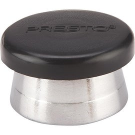 Presto Pressure Regulator