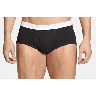 Men'S Underwear In Black|https://ak1.ostkcdn.com/images/products/is/images/direct/5172cfcf55a14008175715ee5ef0b3d2d632a240/Men%27s-underwear-in-white.jpg?impolicy=medium