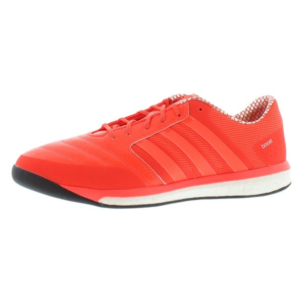 Adidas FF boost Soccer Men's Shoes