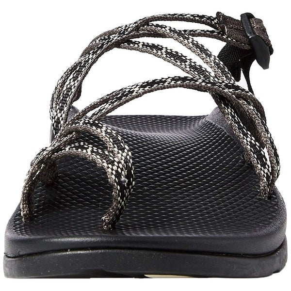 f1c2da28ea3d Shop Chaco Women s Zong X Ecotread Athletic Sandal - Free Shipping Today -  Overstock - 27099327