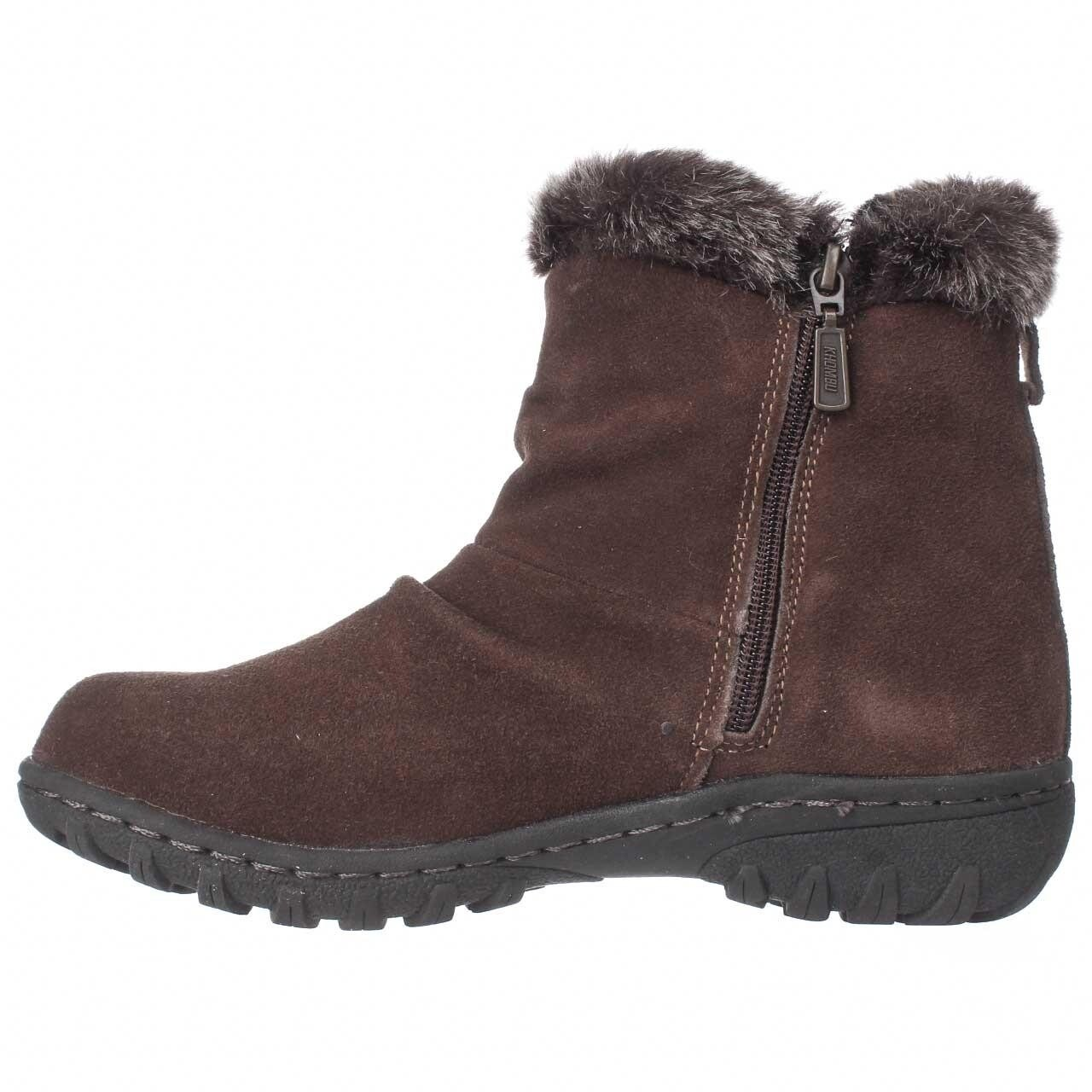 bdc7a7b58a3 Buy Khombu Women's Boots Online at Overstock | Our Best Women's Shoes Deals