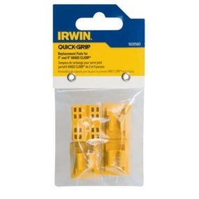 Irwin 1826580 Heavy Duty Handi-Clamp Replacement Pad