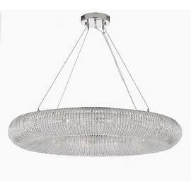 Modern Ceiling Lights For Less | Overstock.com