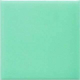 "Daltile 0128MODP Modern Dimensions - 8-1/2"" x 2-1/8"" Rectangle Wall Tile - Polished Tile Visual"