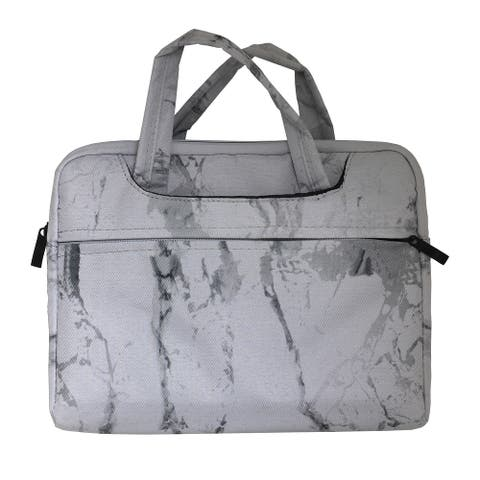 9.7 in. iPad Carry Case in Marble