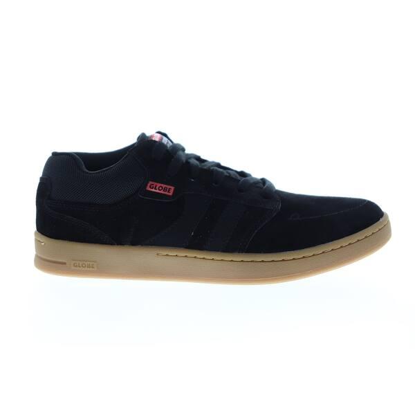 Globe Mens Octave Mid Rm Skate Shoe