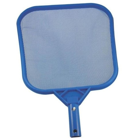 Jed 40-364 Heavy Duty Pool Leaf Skimmer