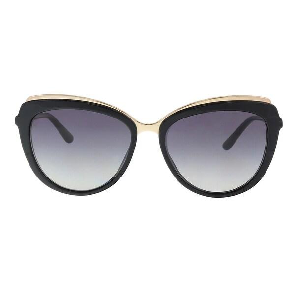 Dolce & Gabbana DG4304 501/8G 57-17 zAceYdwid