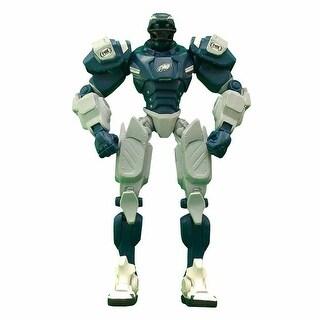 "NFL Philadelphia Eagles 10"" Cleatus Fox Robot Action Figure"