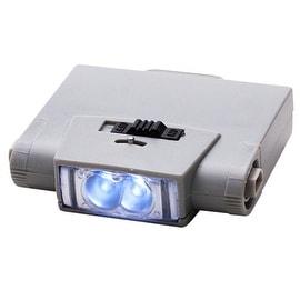 Eurotool Mountable Light For Magnifier Headband