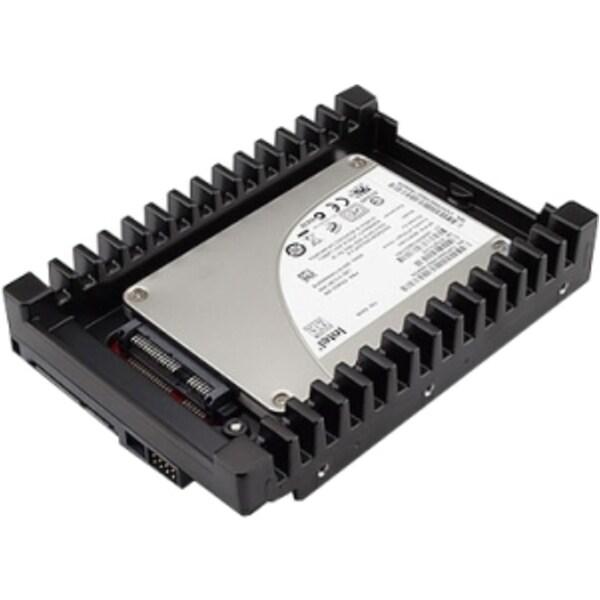 HP 300 GB Internal Hard Drive - SAS - 15000rpm (Refurbished)