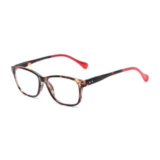 Readers.com The Taft Rectangle Reading Glasses