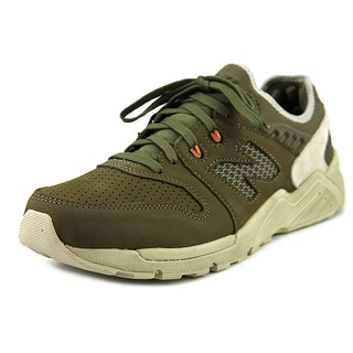 New Balance ML009 Men  Round Toe Synthetic  Sneakers