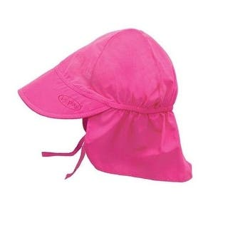 iPlay Sun Hat Infant UV Protection - 0-6 mo https://ak1.ostkcdn.com/images/products/is/images/direct/51a39128d509d1ac5812cbec41915f16f2dc144c/iPlay-Infant-UV-Protection-Sun-Hat.jpg?impolicy=medium