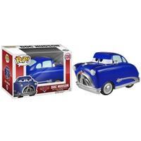 Disney's Cars Funko POP Vinyl Figure Doc Hudson - multi