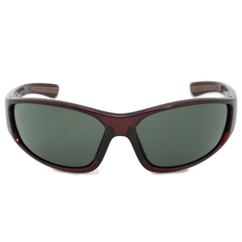 Harley Davidson Sport Sunglasses HDV0108 48E 66 - 66mm x 15mm x 125mm