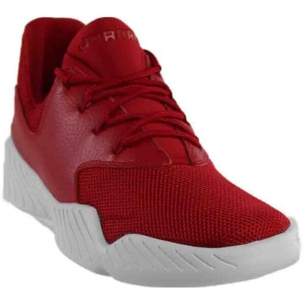 f29a246d984439 Shop Jordan Mens J23 Low Casual Athletic   Sneakers - Free Shipping ...