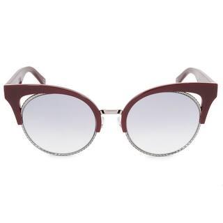 c9f5dccfc3 Marc Jacobs Cat Eye Sunglasses MJ161S 6LB IC 61 · Quick View