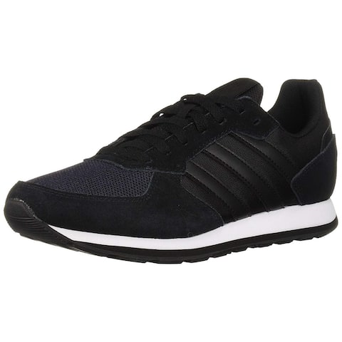 2c41100bdd01 Buy Adidas Women s Athletic Shoes Online at Overstock