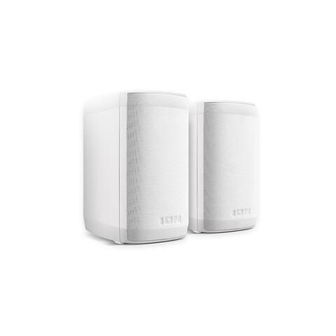 Ion Insta Sound Speaker