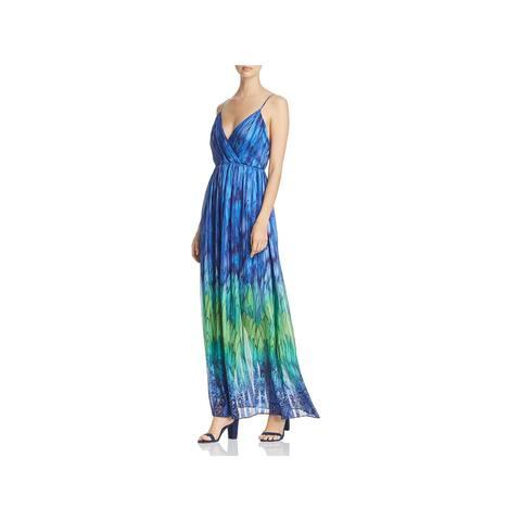 2d88615eb2d2 Sleeveless T Tahari Dresses | Find Great Women's Clothing Deals ...