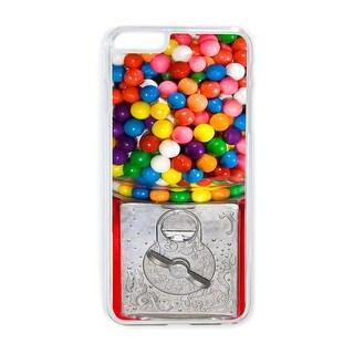 Gumball IPhone 6 Case