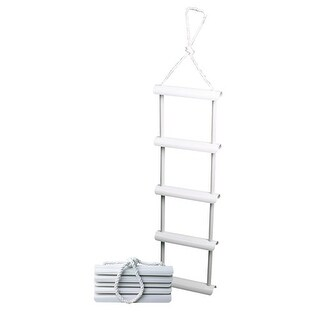 Attwood Rope Ladder Rope Ladder